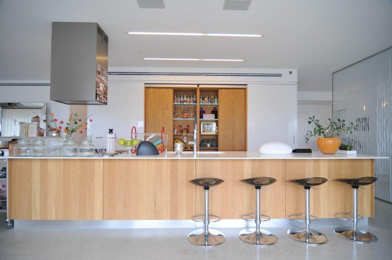 דירות יוקרה למכירה במגדלי היוקרה בתל אביב