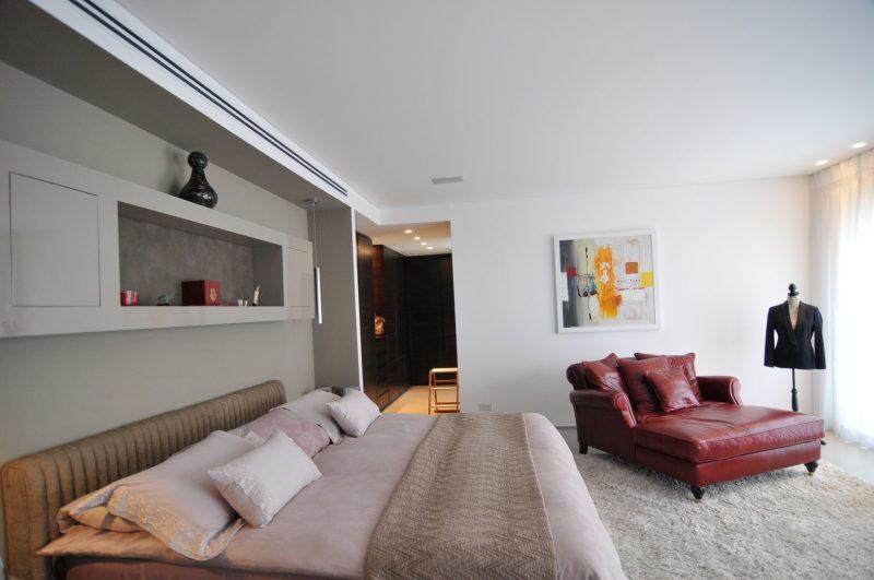 דירות יוקרה בתל אביב להשכרה