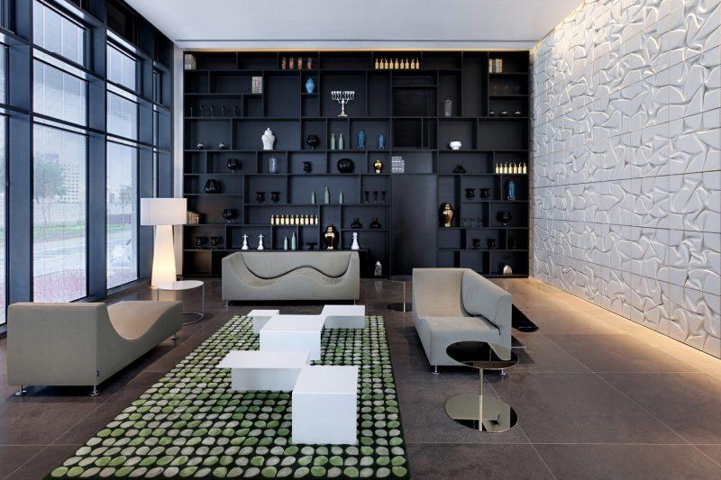 דירות יוקרה בתל אביב במיקומים הכי נחשקים