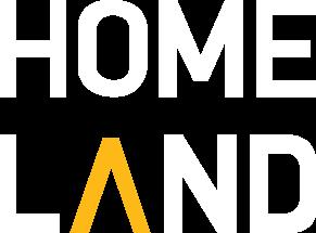 הומלנד – בית ממכר נכסים